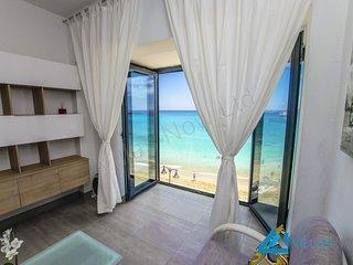 201 - Apartment Vista Maritima 1B (LH201)