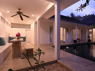 Villa Tiga1
