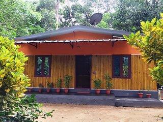 Plappalliyil Cottage