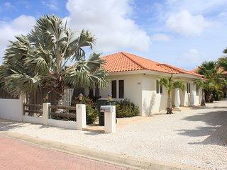 Kunuku Villa