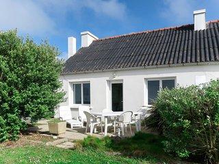 Terraced house (PZV100)