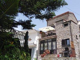 Casa Giordana e Paolo