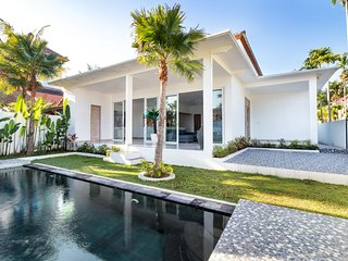 Villa Mas Anga