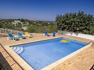 2 bedrooms Home, Private Pool, Seaside view