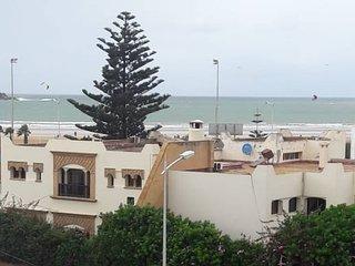 'appartement Du Bien etre situe a Essaouira