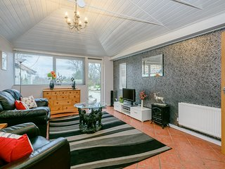 76663 Bungalow situated in Pakefield