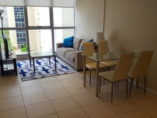 Charming 1 BR on Chinatown