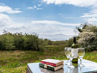 Bay View House, Kenmare - Ring of Kerry & Wild Atlantic Way