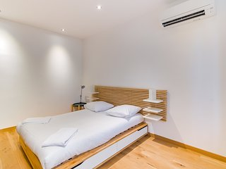 Apartment Sextiae - For 2 or 4 people with terrace by easyBNB