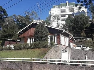 Guest House Lemos Bueno