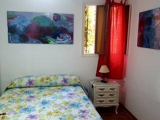 apartamento nº4
