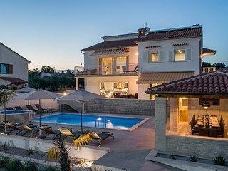 Villa Anela