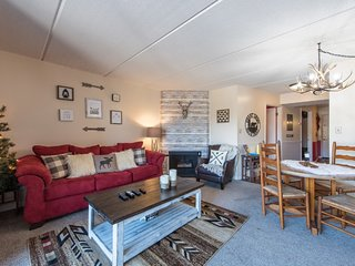 Charming 1BR Downtown Gatlinburg