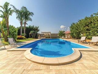 Gezellige vakantieomgeving in sfeervol zwembadhuis