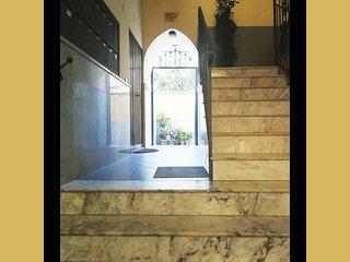 CoccaHouse, vivere nel pieno centro di Napoli!