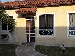 Casa em Condominio Praia de Manguinhos - Serra - ES