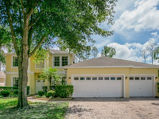 428 BELFDR Highlands Reserve