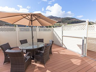 18 Market Court, Carlingford Accommodation Five Star Apartment