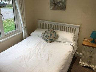 46 Hengar Manor Cornwall