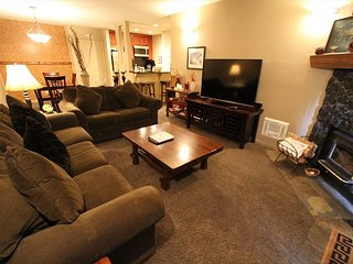 Remodeled, Modern, On Free Shuttle Route, Summer Pool and Tennis Court