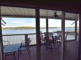 UNIT 1024*TOTAL REMODEL w/High End Furnishings!WALK IN UNIT*AWESOME VIEW*SLEEP8