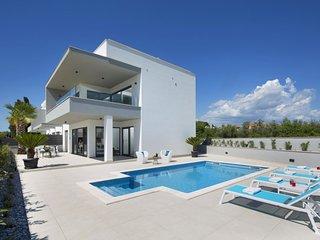Villa Fasana