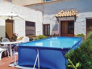 Stunning home in Cuevas del Campo w/ WiFi and 3 Bedrooms