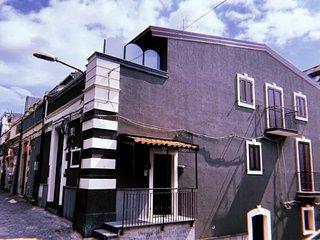 Casa Vacanze Ferdinandea