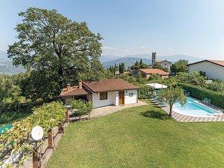 Dimora Villa Rita