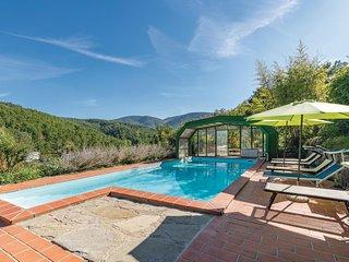 Casa la Mimosa (ITA880)
