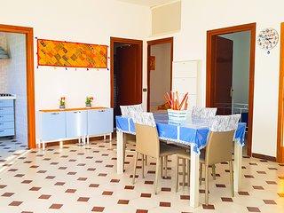 Casa Kabira (ItalyBestHome)
