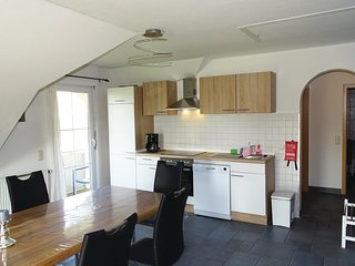 Awesome home in Boiensdorf w/ 2 Bedrooms