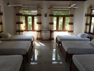 Aki Cottage , Kalkudah, Srilanka