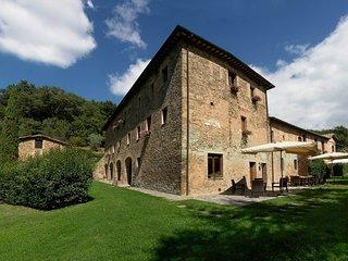 Antico Convento I Cappuccini