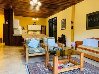 Holiday Home - Casa Vacacional Homely