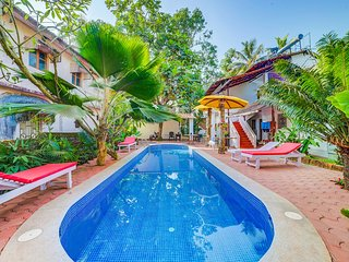 Stylish-2-bedroom-pool-villa-for-6 /71371