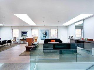 Veeve - Marylebone Gallery