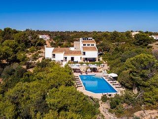 Villa Quinta da Marinha