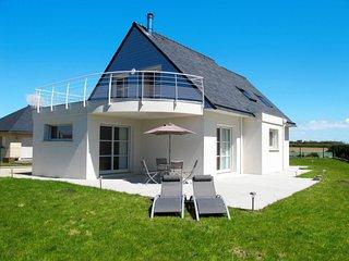 Beach House (LCQ103)