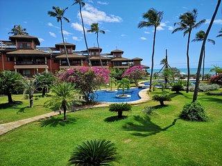 Sea View Dream Village