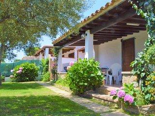 Villa Sa Murta