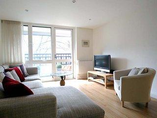NVL - Practical Chelsea family apartment