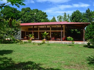 CHINANDEGA Beautiful country style house fully furnished
