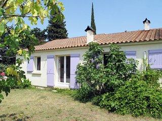 La villa du Verger (BCR105)