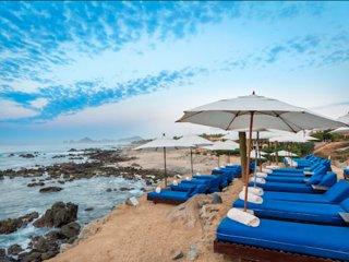 Spring Break '20 - Hacienda Encantada Resort and Spa (March 14-21)