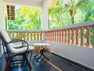 Laxmikrupa Vacation Rentals