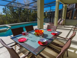 USA Vacation rentals in Florida, Davenport FL