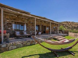 Karoo Ridge - Conservancy -