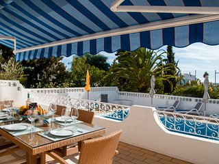 Casa Ar do Mar, Luxury villa Carvoeiro