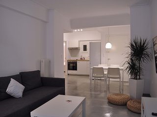 Olala Athens ONE Apartment